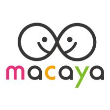 MACAYA